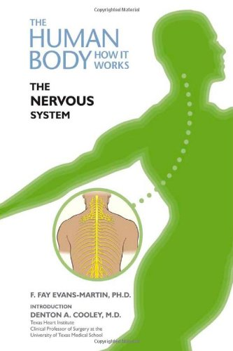 The Nervous System (Human Body: How It Works)