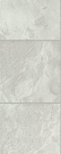 Armstrong Flooring L6568 Slate