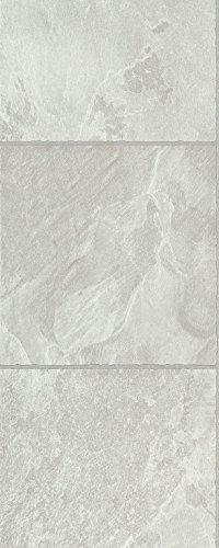 Armstrong Flooring L6568 Slate (Laminate Tile Flooring)