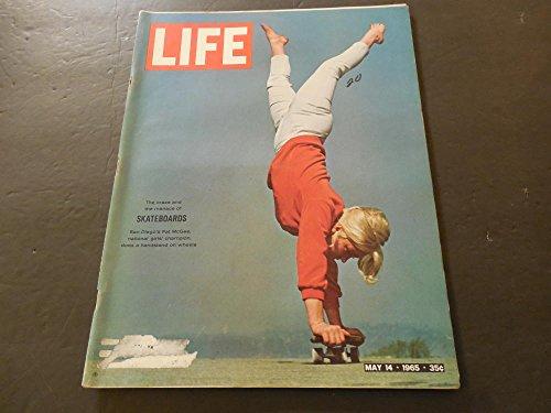 life-may-14-1965-vietnam-cosmonauts-spacewalk-soupy-sales-wyeth