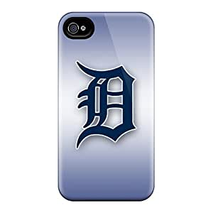 New Arrival Detroit Tigers For Iphone 6 Cases Covers
