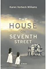 The House on Seventh Street Paperback