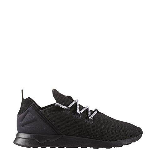 Adidas Adidas Adidas Chaussures Chaussures Chaussures Chaussures Chaussures Adidas 0Fgw7w8