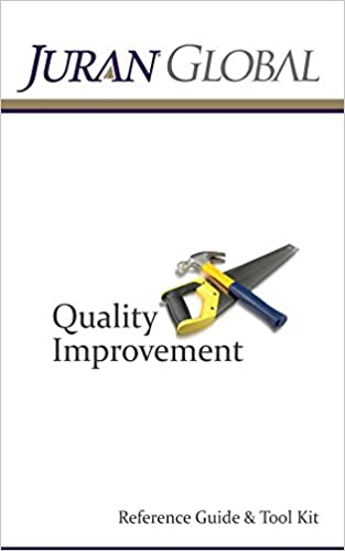 http://o-readvitals cf/newdocs/free-book-download-in-pdf