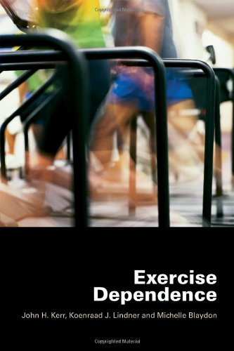 Exercise Dependence