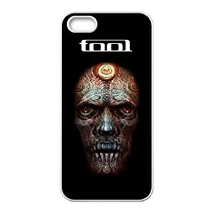 iPhone 4 4s Cell Phone Case White tool SDC Protective 3D Phone Case