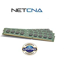 384MB Memory KIT For NEC PowerMate Series 8100 CT 815/815e CT VIA DT 815e I-Select ML2 Mainstream ML1 Convertible Mainstream ML1 Desktop Mai Netcna®Memory from USA Lifetime Warranty