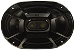 """Polk Audio Speaker 