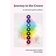 Journey to the Crown