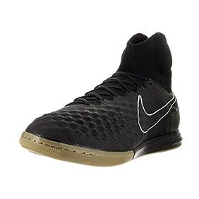 Nike Men's Magistax Proximo II Ic Indoor Soccer Shoe
