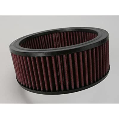 S&S 106-4722 Air Filter for Super E and G