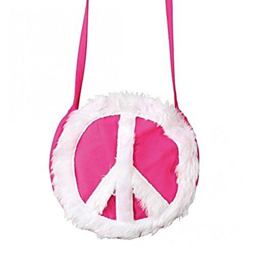 Comprar Barato Almacenista Geniue borsetta rosa anni 70 Trovi molto altro abbinato allinterno del nostro negozio amazon carnivalhalloween Bajo El Envío Barato El Más Barato En Línea Barata hcB7zhP3