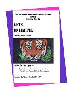 Download Arts Unlimited Brochure ebook