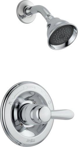 Faucet T14238 Lahara Monitor Shower