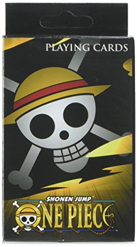 One Piece Playing Cards Cool Anime Pin One Piece Card Game