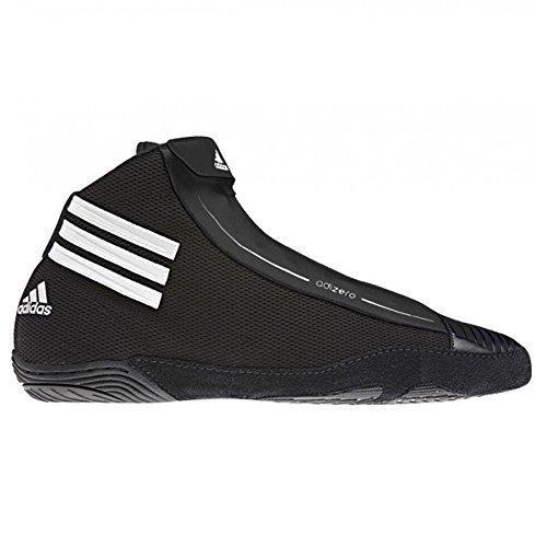 schoenen Worstelelende Adizero G96633 Sydney Adidas Ringerschuhe wPUSaw7