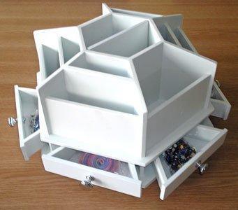 k chen make up m belideen. Black Bedroom Furniture Sets. Home Design Ideas