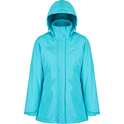 Regatta Jacket Insulated Womens Waterproof Blanchet Ladies zXqXxfwOr