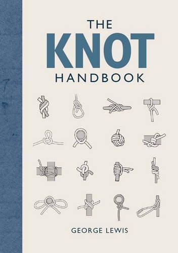 The Knot Handbook (Handbook Of Knots)