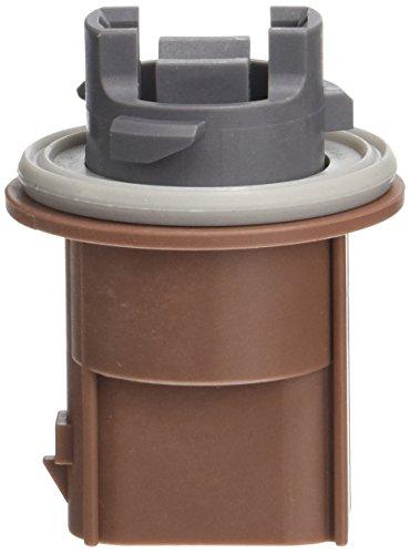- Standard Motor Products S874 Turn Signal Lamp Socket