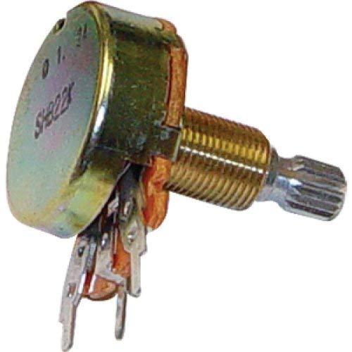 Potentiometer - 22K Linear, Marshall, PC ()
