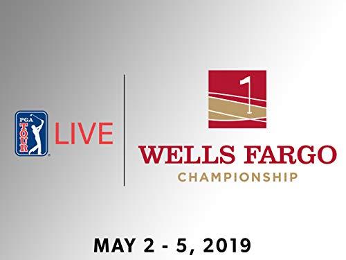 Buy wells fargo golf tournament