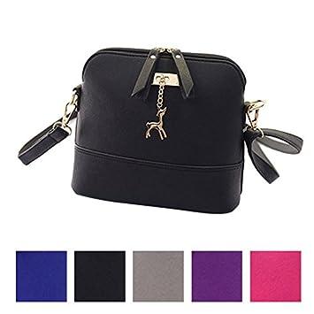 f478d161e23c Amazon.com   Women s Handbag Shoulder Bags