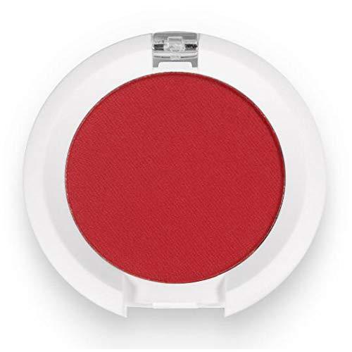 Sugarpill Pressed Eyeshadow Compact - Love+ (Red)