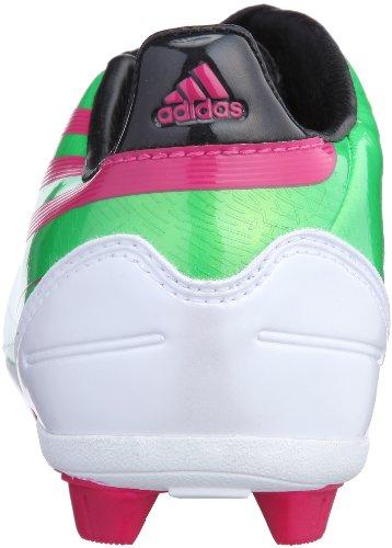 adidas Botas F10 TRX HG J Multicolor