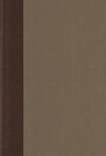 ESV Reader's Gospels (Cloth over Board, Timeless) (Bible Gateway Esv)
