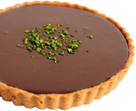 (ア・ラ・カンパーニュ) チョコレート タルトケーキ