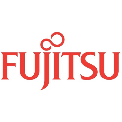 Fujitsu Imaging PA03576-K010 Brake Roller Kit FI-6670/6770 Up To 250K Sheets 1-KIT Per Scanner by Fujitsu