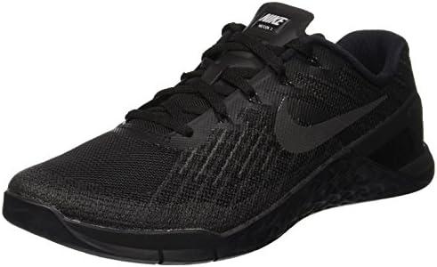 Nike Men s Metcon 2