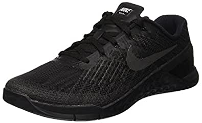 ed82486f1a9f5 Image Unavailable. Image not available for. Color  Nike Men s Metcon ...