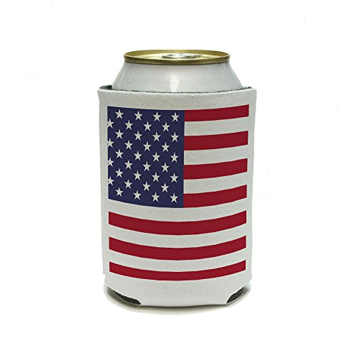 USA American Flag United States