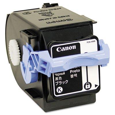 Canon CNM9645A008AA - Canon 9645A008AA GPR-27 Toner Black...