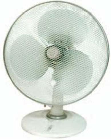 Ventilador S&P ARTIC 300 N: Amazon.es: Hogar