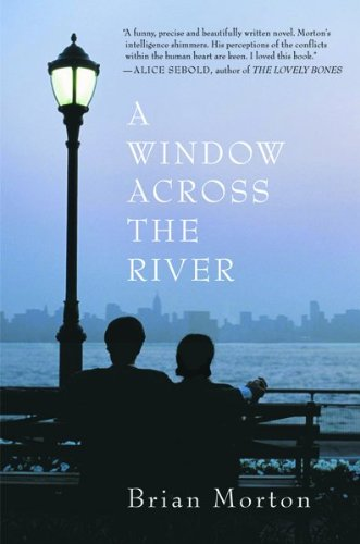 Download A Window Across the River ebook
