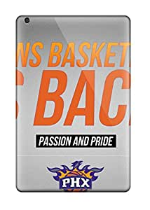 Anne C. Flores's Shop phoenix suns nba basketball (1) NBA Sports & Colleges colorful iPad Mini cases