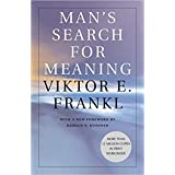 Man's Search For Meaning by Viktor E. Frankl (1997-12-01)