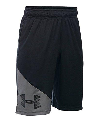Bestselling Boys Running Shorts