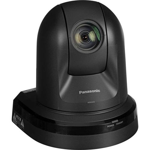 Panasonic AW-HE40HK Black