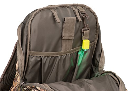 ALPS OutdoorZ Delta Waterfowl Backpack Blind Bag by Delta Waterfowl (Image #6)