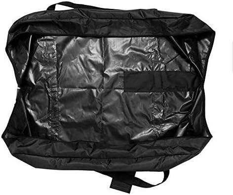 Amazon.com: TH-OUTSP - Bolsa de transporte portátil para ...
