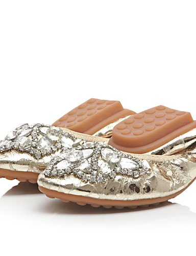 mujer de tac PDX zapatos de de tq4w1170