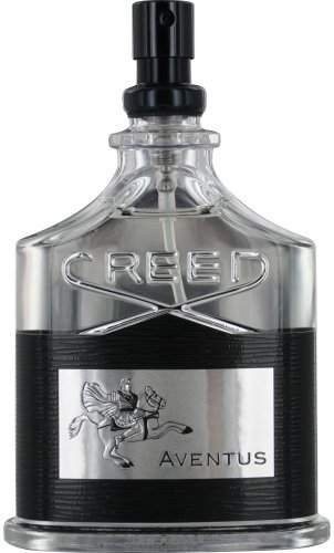 CREED AVENTUS by Creed EAU DE PARFUM SPRAY 2.5 OZ *TESTER