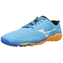 Mizuno Women's Wave Evo Ferus Running