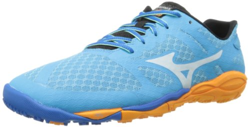 Mizuno Women's Wave Evo Ferus Running Shoe