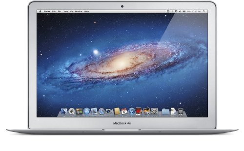 Apple MacBook MC965LL 13 3 Inch Solid State