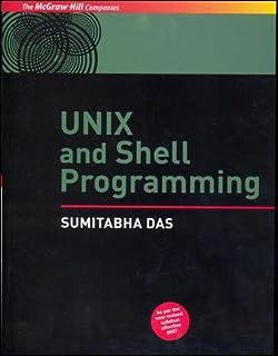 Yashwant pdf book by unix shell programming kanetkar
